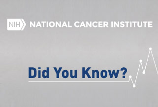 Ovarian Cancer Cancer Stat Facts